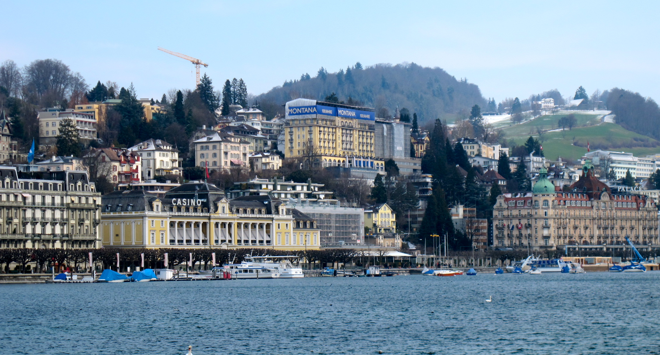 My 36 Hours In Lucerne Switzerland as well Phsar 20Thmei 20  20Central 20Market in addition Mexico Citys Art Deco Amazing Colonia Condesa as well Eynsford Castle as well Bloomingdales. on art deco buildings