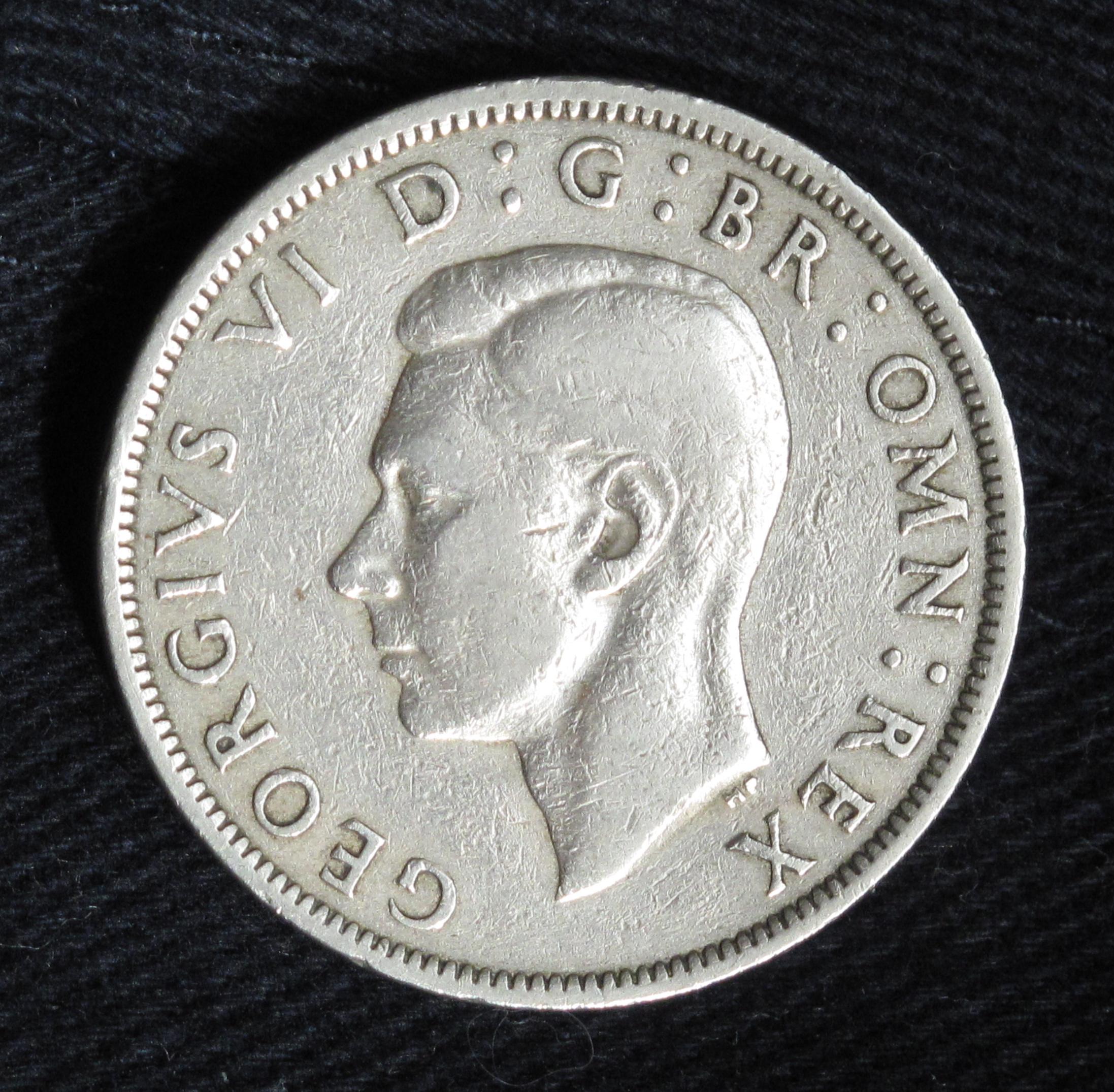 Cpay coin reddit questions - Cdn coin good or bad man