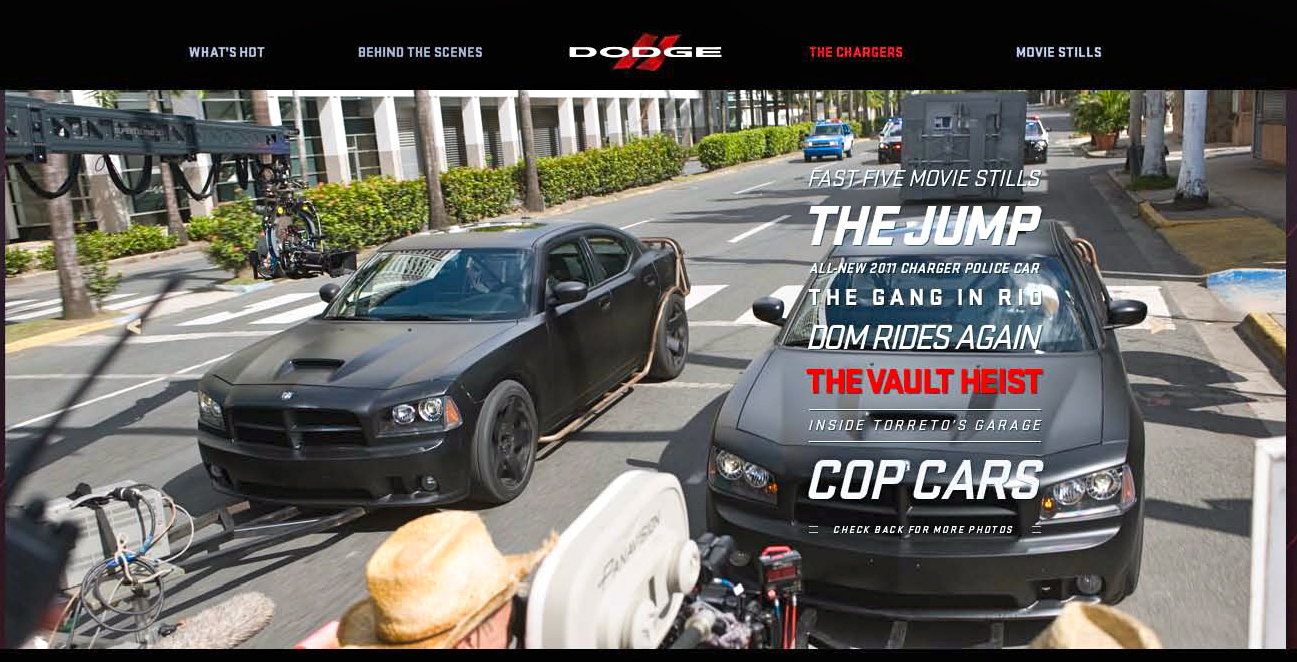 cb latest charger t the chargers dodge by fandom wiki wikia r hemi powered crew