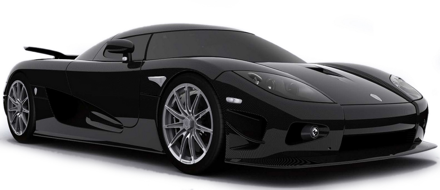 Koenigsegg Cars Images MSRP Leader