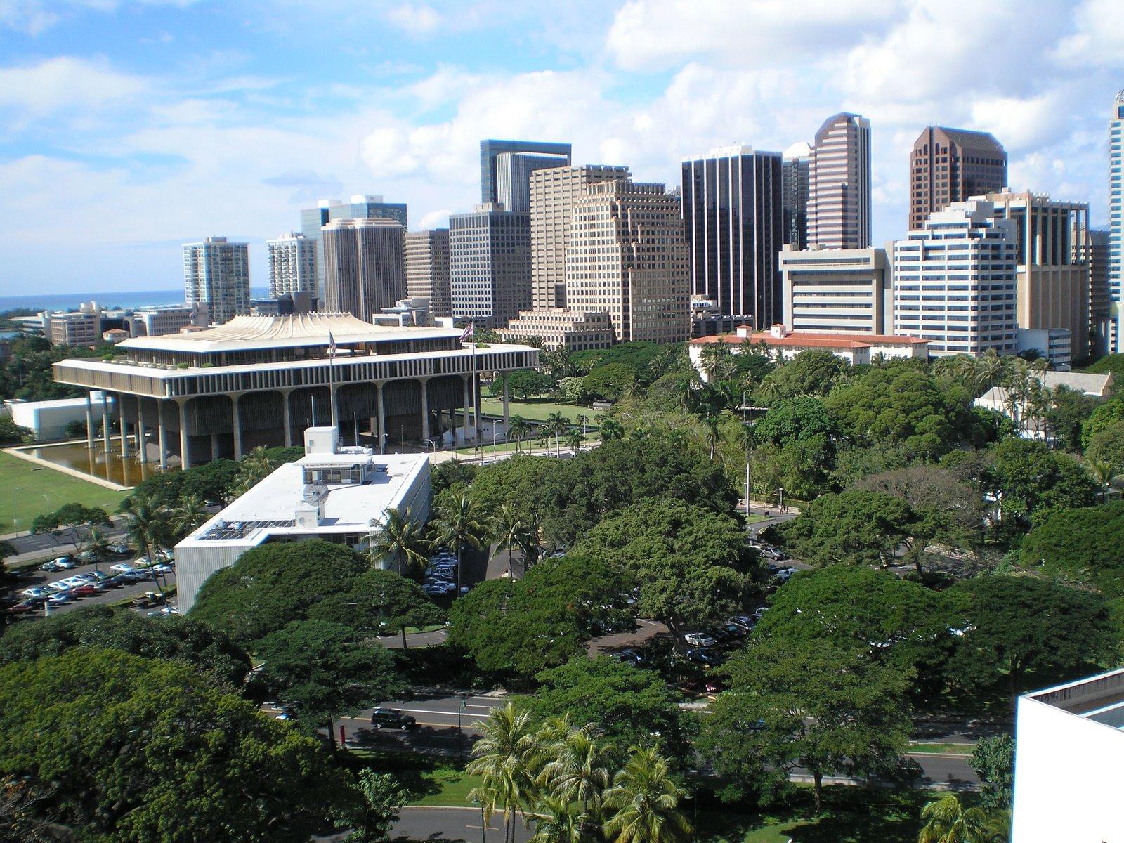 Oahu Kauai Filming Locations For Alexander Payne S The