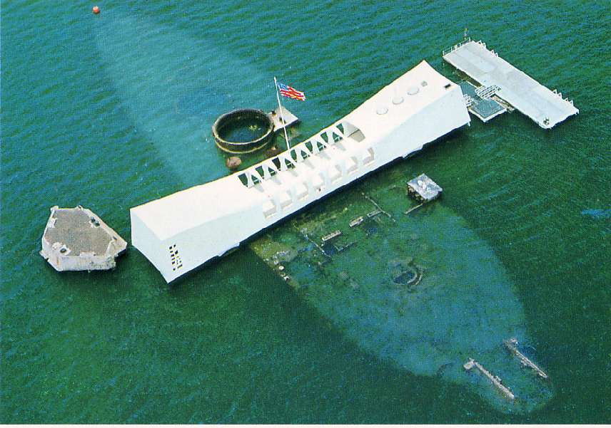 http://jerrygarrett.files.wordpress.com/2011/12/uss_arizona_memorial.jpg