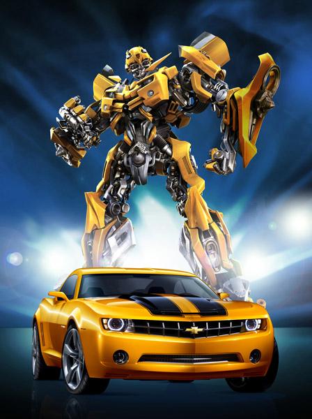 bumblebee-camaro.jpg