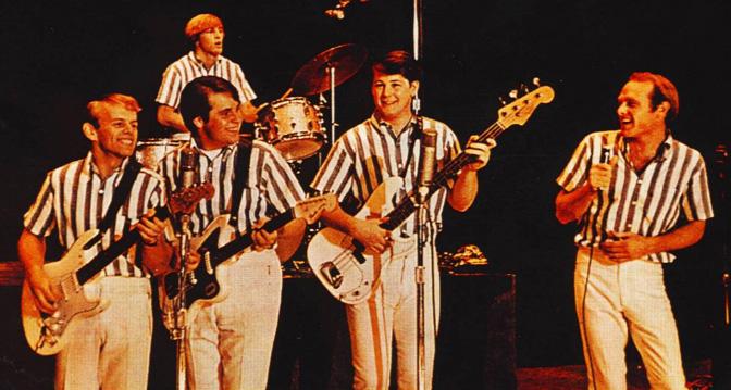 Th Beach Boys Brian