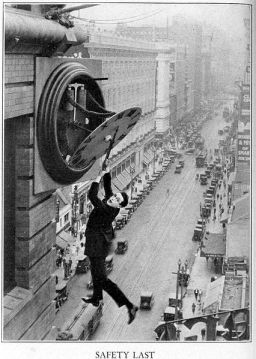 Safety-Last-Harold-Lloyd