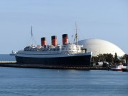 QueenMary