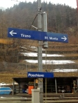 Last Swiss stop