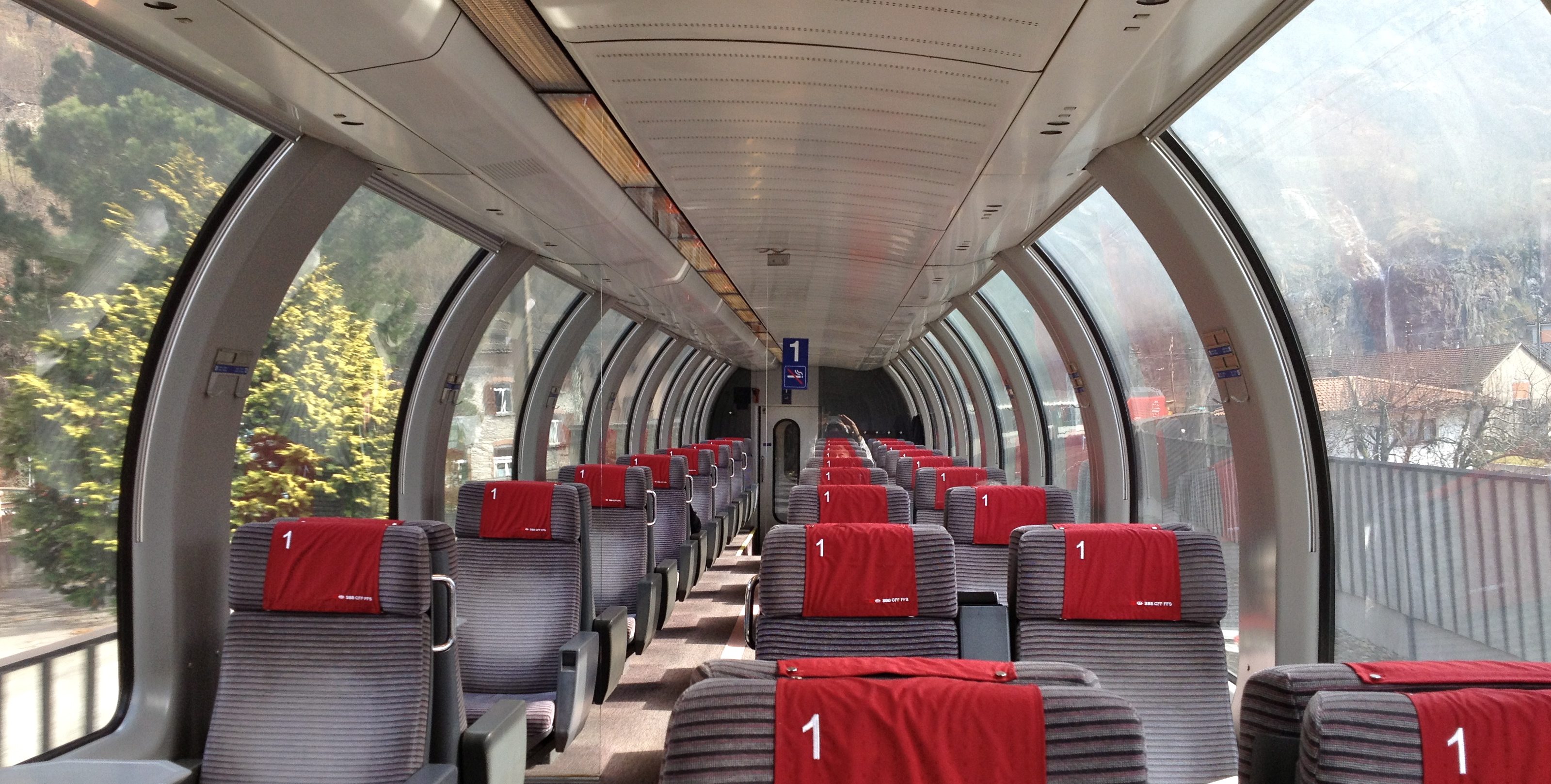 switzerland s eight greatest train rides garrett on the road. Black Bedroom Furniture Sets. Home Design Ideas