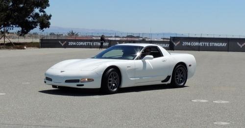 "Fuel-saving features like ""skip-shift"" killed the fun."