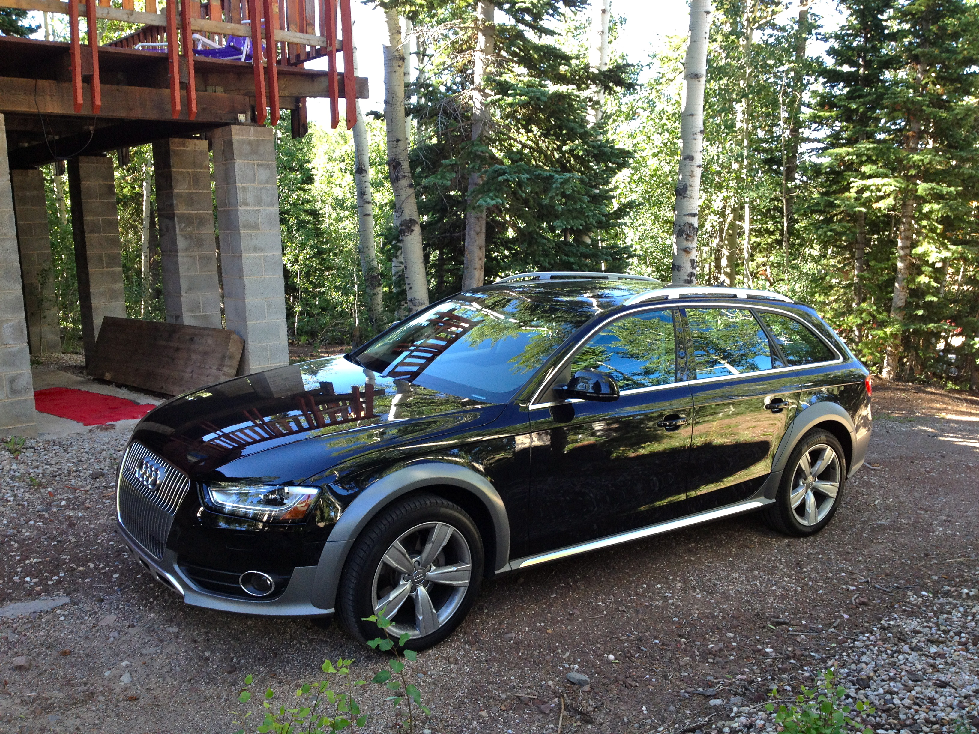 sale for calgary audi allroad ab royal cars royaloakaudi oak