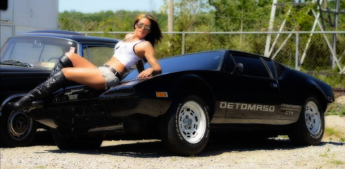 "Screen grab from MotoeXotica's listing for the ""Fast Five"" Pantera"