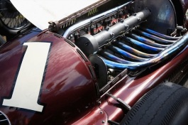maserati-8ctf-boyle-edition-engine_880x500
