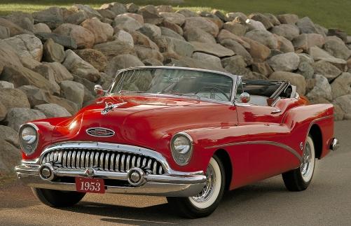 1953 Skylark 8200-0003