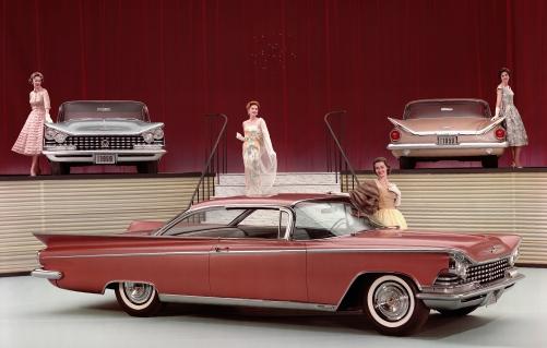 1959 Buick Invicta 171122